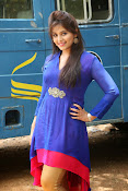 Anjali Photos at Geethanjali pm-thumbnail-11