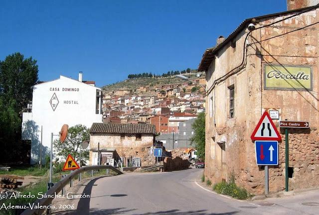 ademuz-entrada-norte-valencia