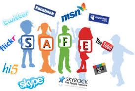 Ασφαλεια στο διαδίκτυο