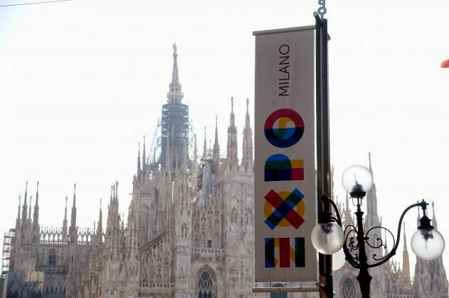 http://www.expo2015.org/it