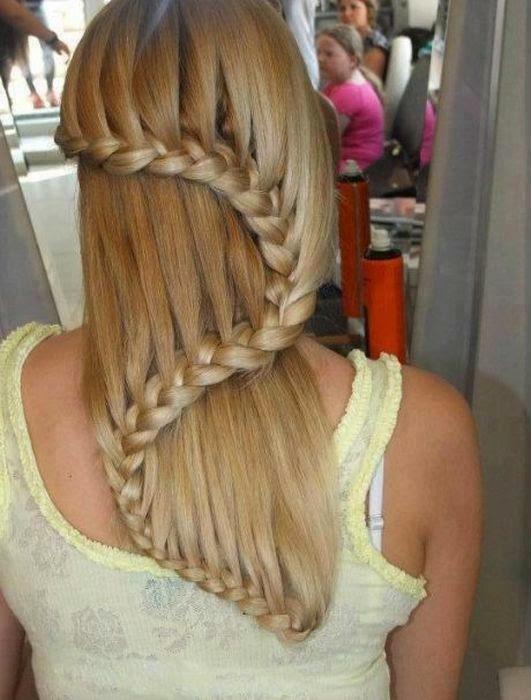 Le traitement des cheveux denfant