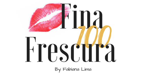 Fina 100 Frescura