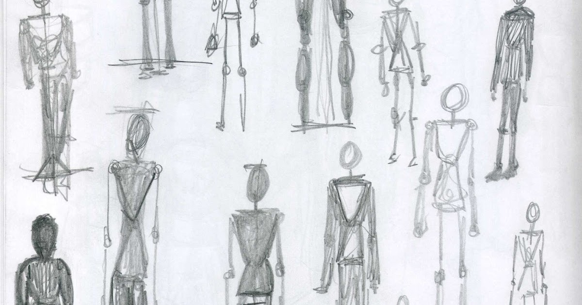 Crónica de un autodidacta del dibujo.: Anatomía:Aprendiendo ...
