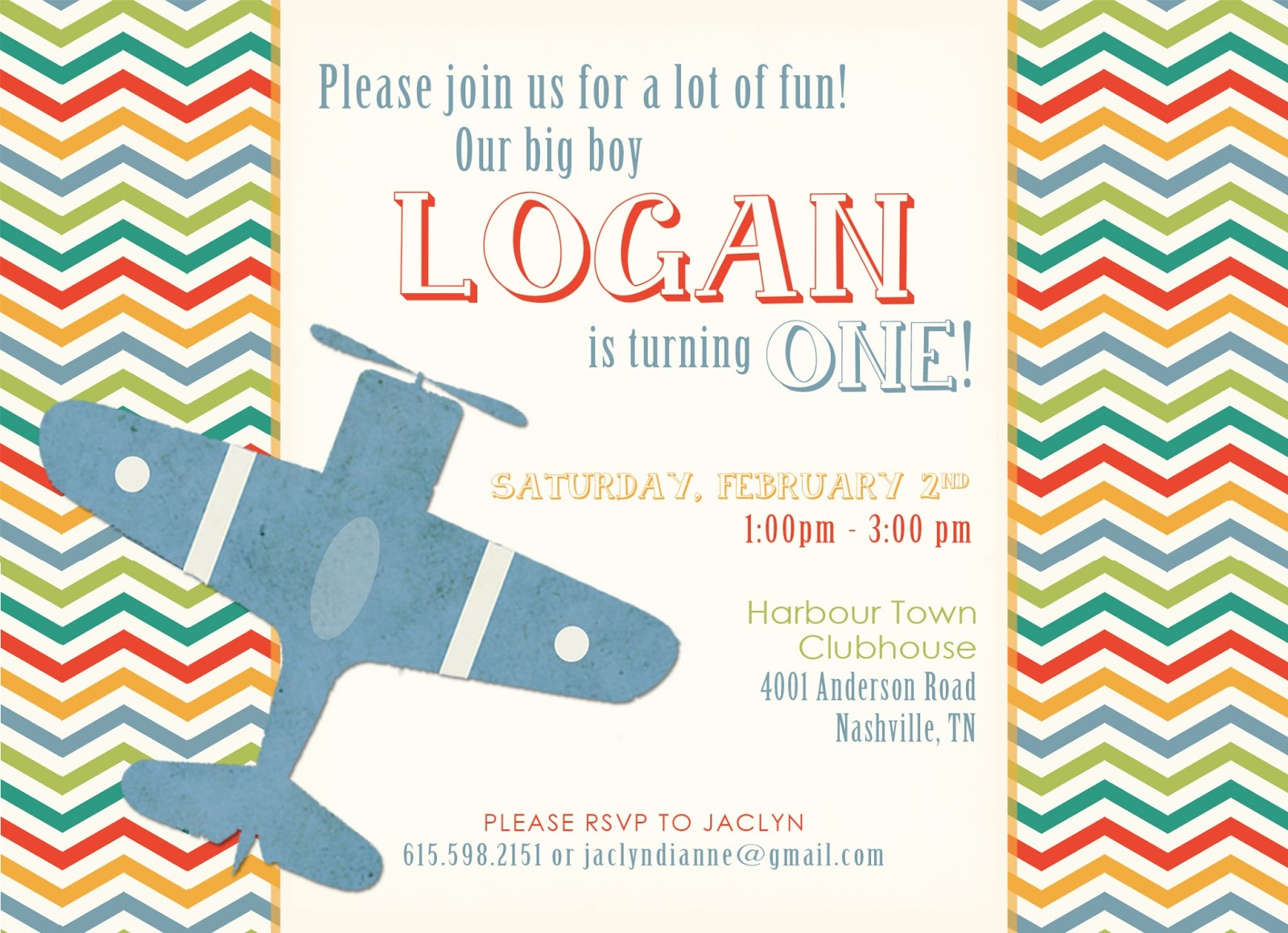 custom invitations from vintage sweet designs on etsy