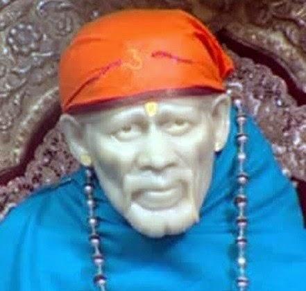 Sai Baba Bhakti Shero Shayari