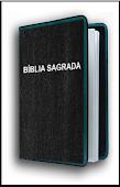 BÍBLIA PARA ESTUDO