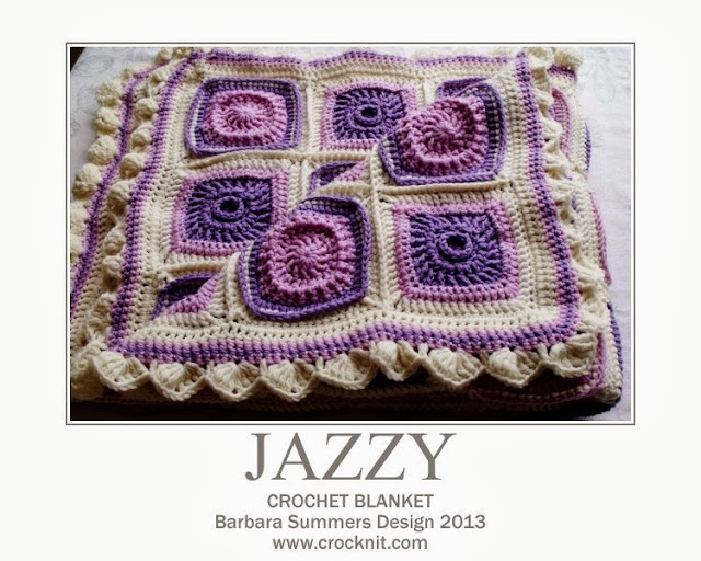 crochet patterns baby blanket boy girl pram cot