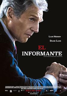 El Informante en Español Latino