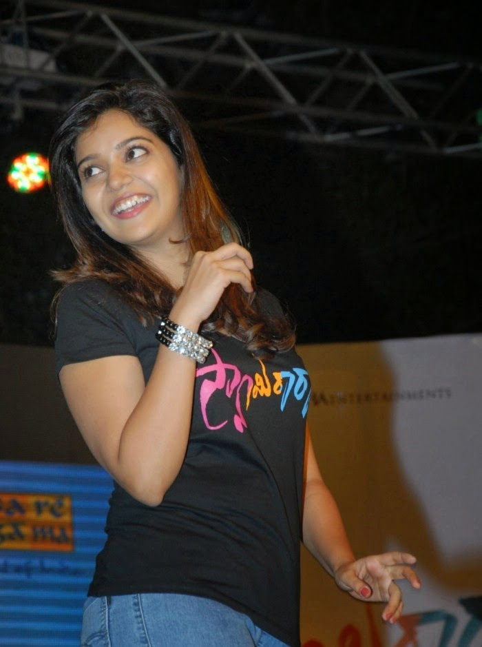 color swathi