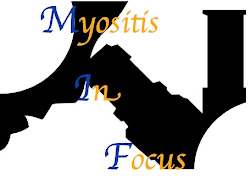 Myositis In Focus Website