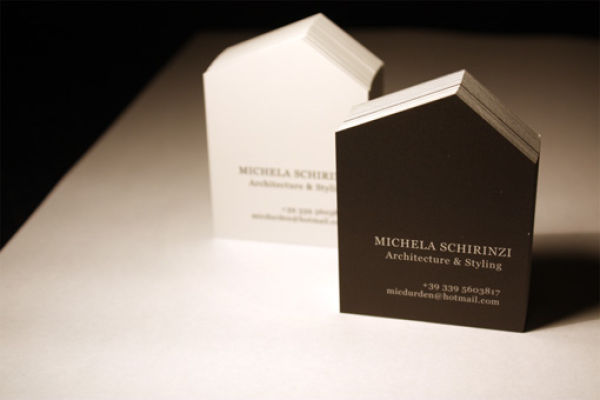 unique+geeky+business+cards20 Unique geeky business cards (48 pics)