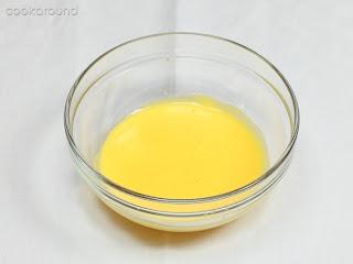 Crema Inglese Cookaround