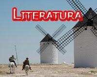 Si prefires las letras lo tuyo es la...