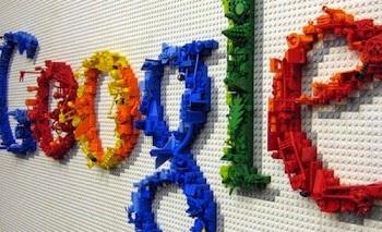 Το ψαχτήρι της Google