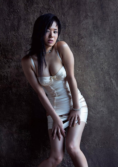 蒼井そら Aoi Sora Images 09