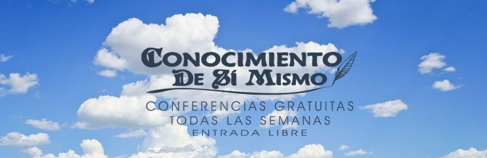 Conocimiento de Si Mismo Uruguay