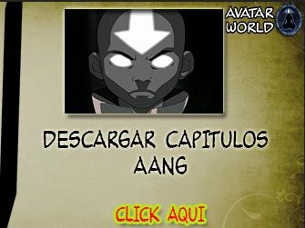 http://juegos.blogginred.com/2014/05/descargar-capitulos-avatar-aang-full.html