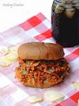 Sandwiches/Wraps: (19)