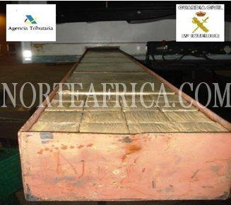 Levitra bayer precio colombia