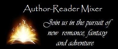 Author-Reader Mixer