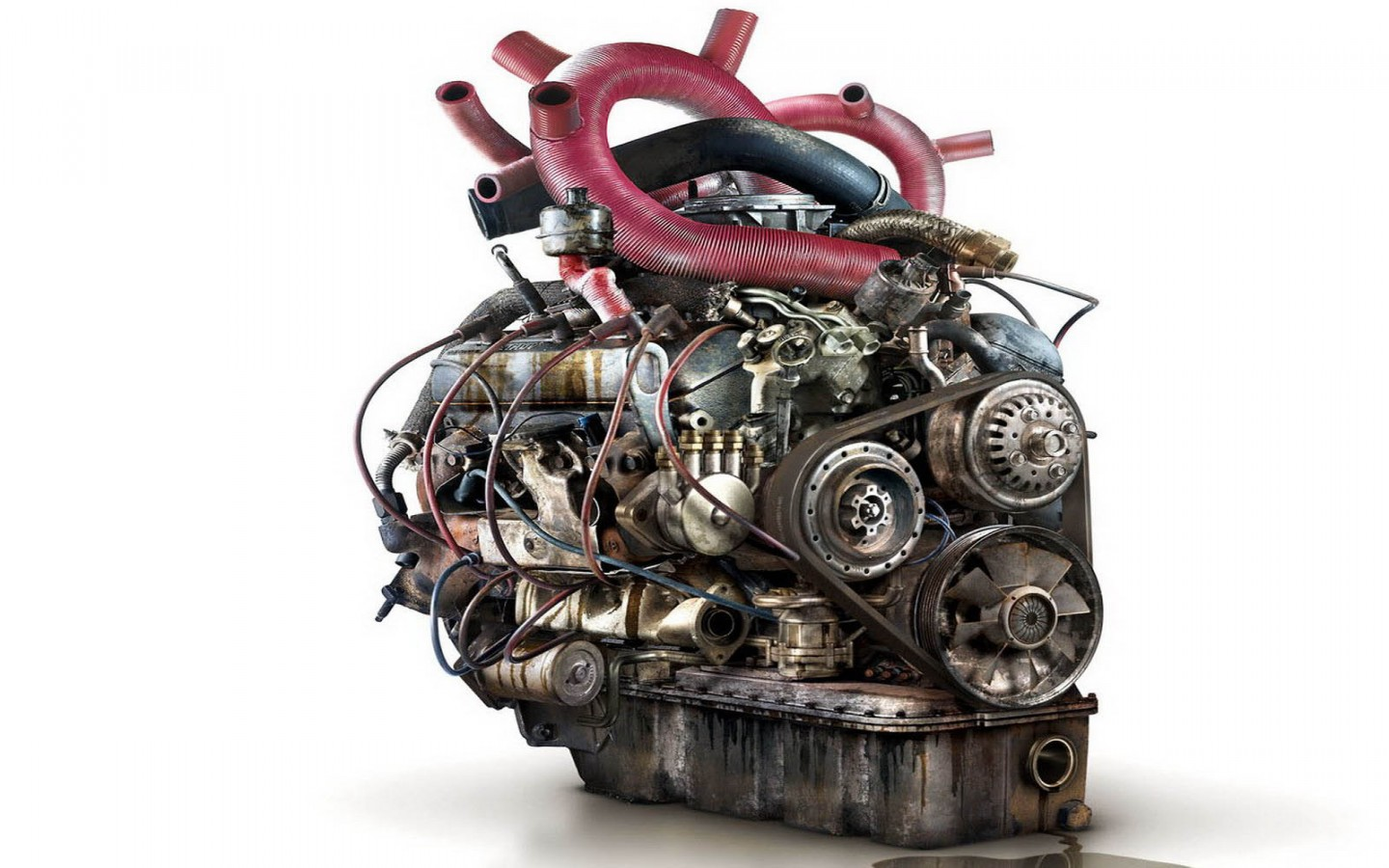 car engine 3 wallpapers - photo #23