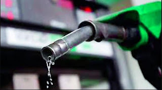 NNPC Crashes Price Of Petrol, Cooking Gas Nationwide