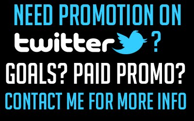 Affordable Promotion