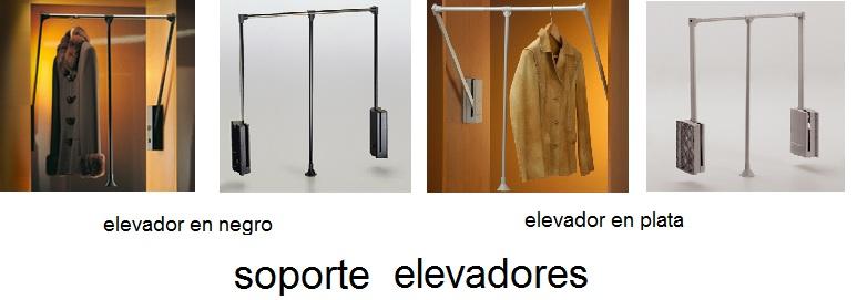 Made of wood accesorios para armario bandejas extraibles - Accesorios para armarios ...