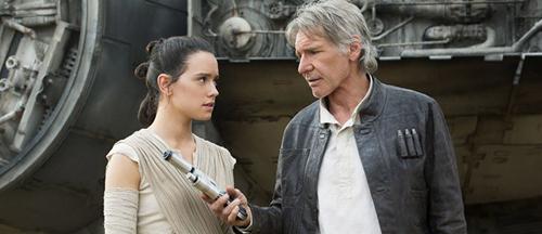 star-wars-force-awakens-box-office-breaks-records