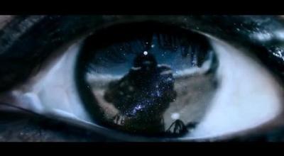 Mata Dunia