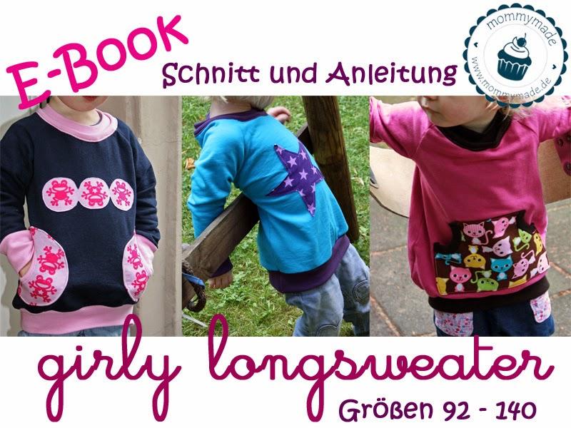 http://de.dawanda.com/product/71390359-EBook-girly-longsweater-longshirt-pulli-sweatshirt