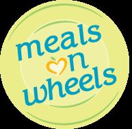Minnesota Meals-On-Wheels