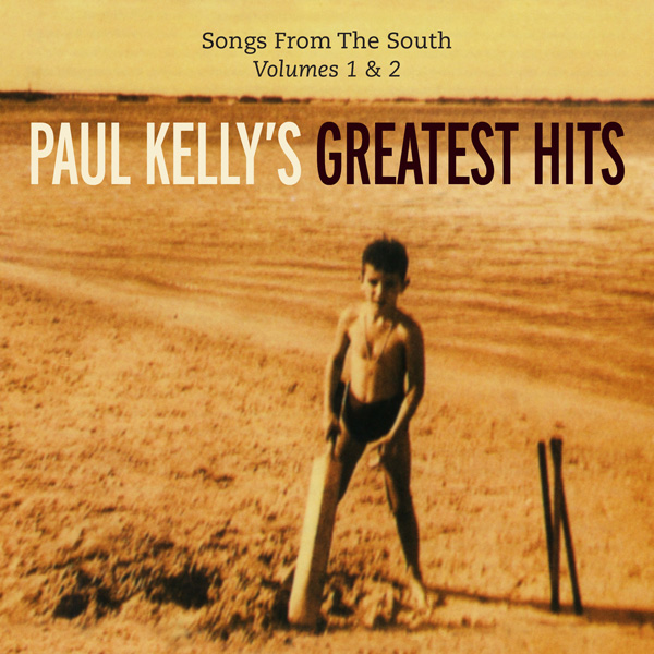 paul kelly singer songwriter View all artists and events on eventfinda new zealand events  paul kelly rock paul mccartney singer-songwriter paul mclaney alternative,.