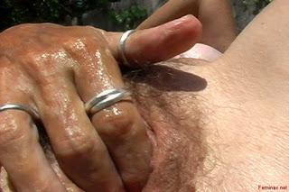Nude Art - Cherrie_Fingering_19.jpg