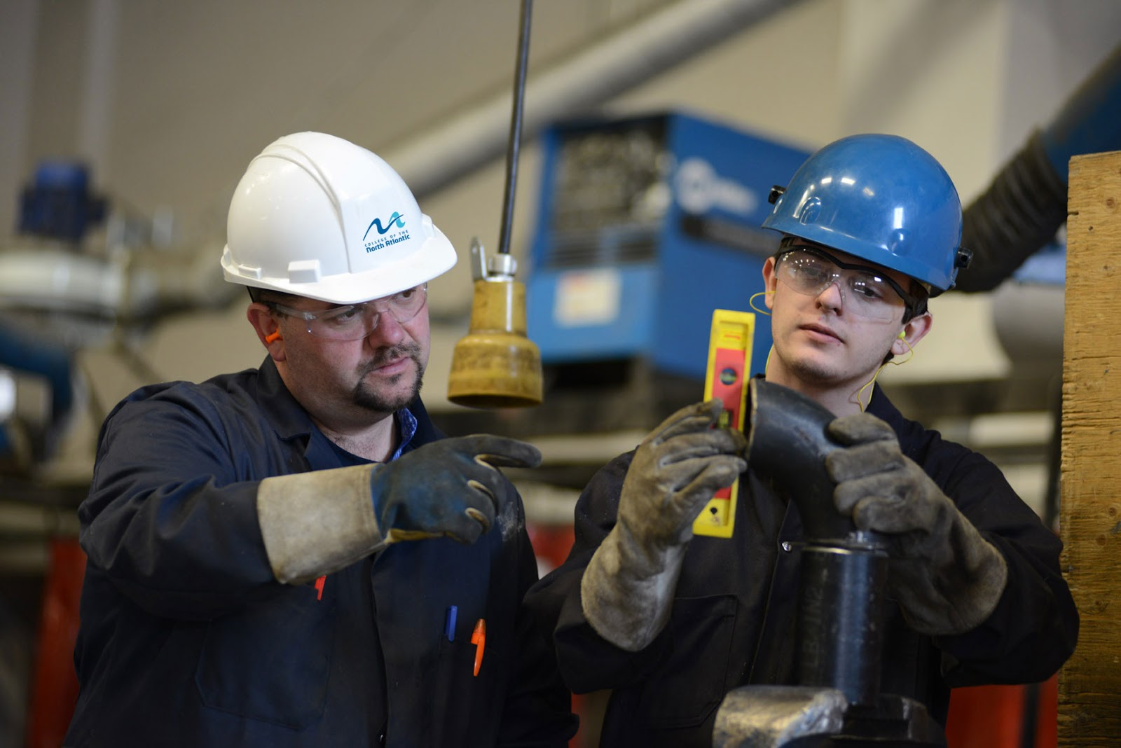 important skills your pipefitters must have to rock their tasks 4 important skills your pipefitters must have to