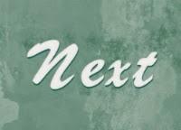 http://www.stampinup.net/esuite/home/qraftyqueen/blog