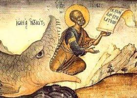 """""""Strigat-am catre Domnul in stramtorarea mea ... si la Tine a ajuns rugaciunea mea"""" !"""
