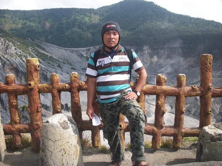 Kang Siroj: Sabar, Ngalah, Triman, Loman