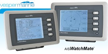 AIS WatchMate