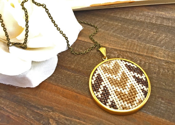 https://www.etsy.com/listing/239855727/cross-stitch-pixels-pendant-necklace-in?ref=shop_home_active_22