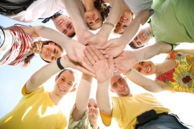 el proceso de socializacion en las organizaciones:
