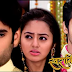 OMG What Swara Did To Her Maasi In Swaragini