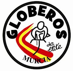 C.C. Globeros de Elite