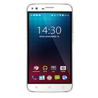 HP Android 4G Termurah Dibawah 2 juta Terbaru 2016 - Ulasan Review Smartphone 4G Murah Berkualitas Terbaik