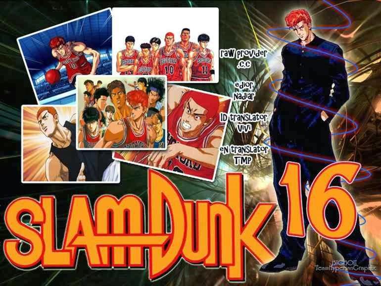 Komik slam dunk 016 - laki-laki berbakat 17 Indonesia slam dunk 016 - laki-laki berbakat Terbaru 0|Baca Manga Komik Indonesia|