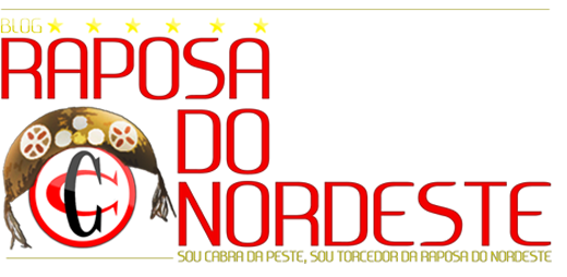 Blog Raposa do Nordeste