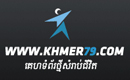 khmer79