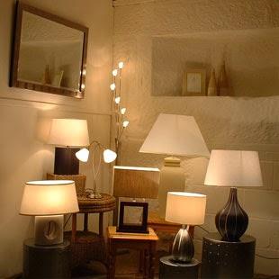 10 MODERN LIVING ROOM LIGHTING IDEAS 2014 PART 2