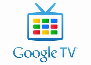 Google TV deve dar lugar à Android TV