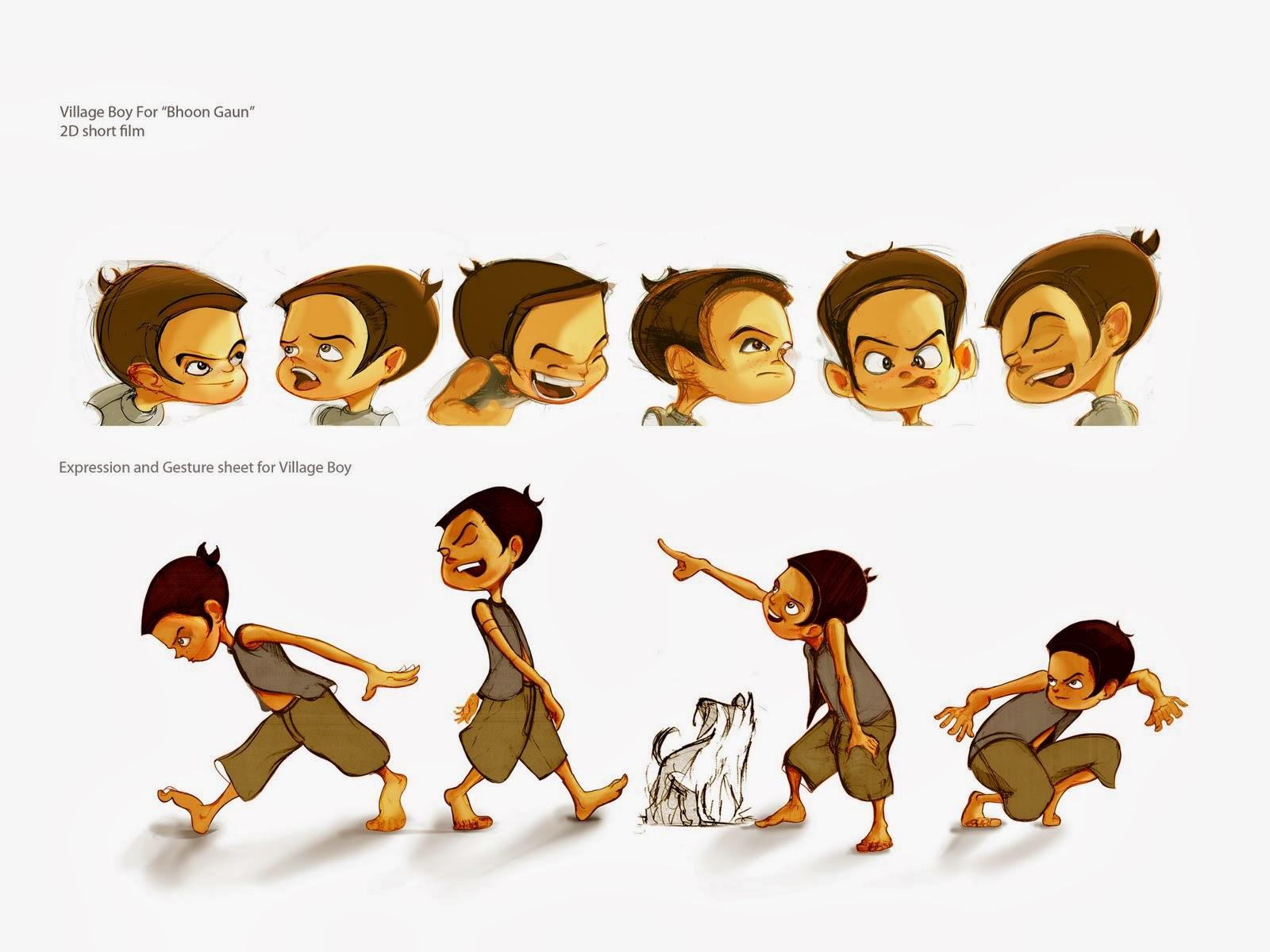 طفل ، غلام ، صبى ، ولد